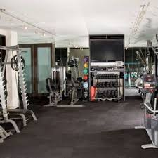 Fitness Gym Design Ideas 61 Best Home Gym Images On Pinterest Workout Rooms Home Gym