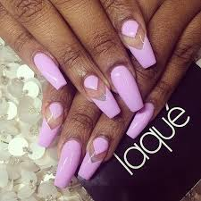 94 best nails images on pinterest coffin nails stiletto nails