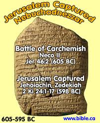 nebuchadnezzar prideful king who went mad mental illness in the
