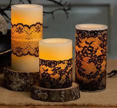 Electric Candles For Windows Decor Https I Pinimg Com 736x 18 10 3b 18103bcd8a3cc2b