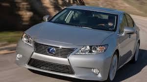 xe lexus rx350 doi 2015 lexus es 2013 lexus es 300h lexus es 300h 2013 es 300h 2013 giá xe