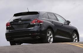 toyota all cars models model cars toyota car models 2013 toyota venza