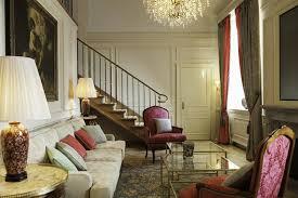 hotel beau rivage la cuisine book beau rivage geneva in geneva hotels com