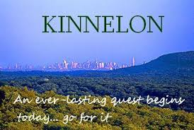 come here to buy a house in kinnelon nj