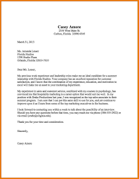 100 cover letter examples for work experience how to write