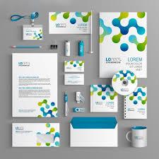 coorporate design corporate design