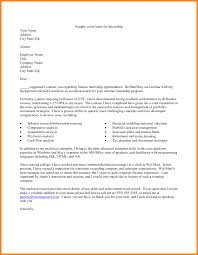 Fitness Resume Sample by Resume Cover Letter Template Download Resume That Can Be Edited