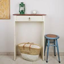 muebles para recibidor cómo hacer un mueble recibidor para esconder un radiador en el
