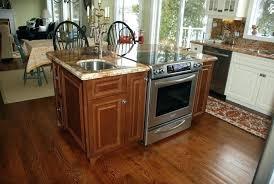 discount kitchen island discount kitchen islands coasttoposts com