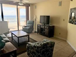 bluewater 705 gulf shores vacation rentals