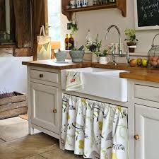 country kitchen ideas pictures country kitchen ideas muddarssirshah