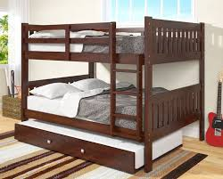 Building A Loft Bed With Storage by Best 25 Small Bunk Beds Ideas On Pinterest Cabin Beds For Boys