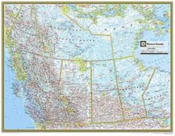 Western Europe Physical Map by Western Canada Map Adriftskateshop
