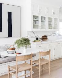 eat in kitchen furniture the sunday 7 kitchens studio and dining