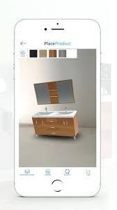 home design outlet center reviews home design outlet center short curtains target home design outlet