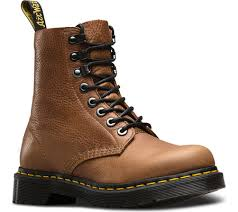 womens casual boots canada the collection dr martens shoes casual boots in this