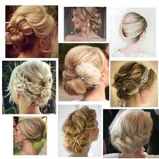 how to do the country chic hairstyle from covet fashion ehow 142 best wedding hair images on pinterest bridal hairstyles