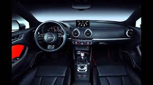 audi a3 price audi a3 2015 price youtube