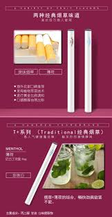 lumi鑽e bureau lumi鑽e led cuisine 100 images 知乎热榜总汇收藏夹知乎
