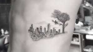 ben snide author at tattooblend
