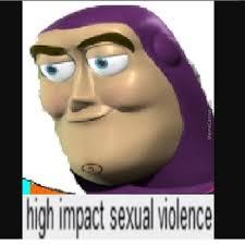 Rape Meme - ear rape memes 2 danky 4you twitter