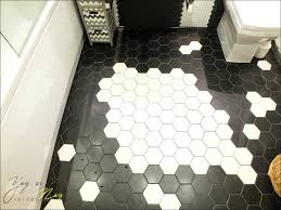 closeout backsplash tile mosaic templates online kitchen cabinets