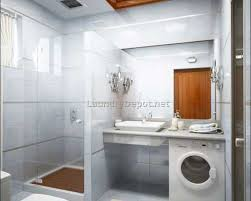 bathroom laundry ideas fancy bathroom laundry room design ideas and bathroom laundry room
