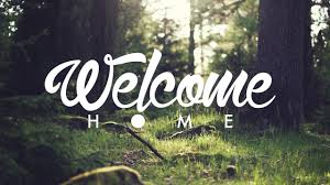 Best Welcome Home Ideas by Welcome Home Good Ground Family Church