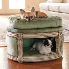 Pet Canopy Bed Bed With Canopy 36 Awesome Beds For Indoors And Outdoors