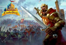 castle siege play age of empires castle siege for free sevengames com