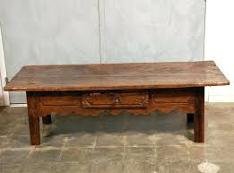 Country Coffee Table Rustic Country Coffee Table Country Coffee Table Awesome Country