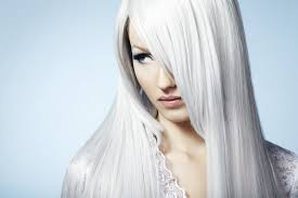 jelz straight salon u2013 japanese hair straightening in chicago