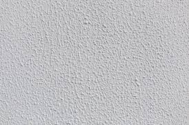 Popcorn Ceilings Asbestos by Cost To Remove Popcorn Ceiling Estimates And Prices At Fixr