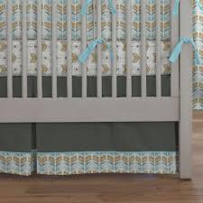 Tesco Nursery Bedding Sets by Tribal Crib Bedding Creative Ideas Of Baby Cribs