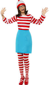 deguisement jessica rabbit best 20 idée déguisement halloween femme ideas on pinterest les