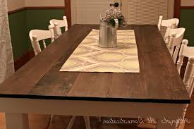 Table Runners For Dining Room Table Only Then Modern Table Runner Gray Table Runner Dining Table