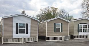 remanufactured homes manufactured homes lebanon valley homes