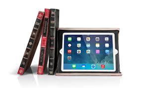 Home Design 3d Cho Ipad Bookbook For Ipad Twelve South