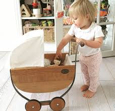 best 25 wooden toys for toddlers ideas on pinterest wooden toys