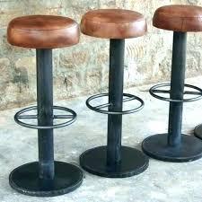 chaise bar chaise bar vintage chaise bar vintage tabouret chaise de bar vintage