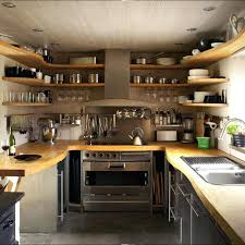 kitchens designs ideas decor kitchens impressive great kitchen ideas great kitchen