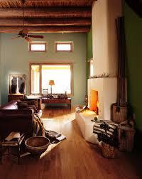 Eco Friendly Interior Design Interior Comely Living Room Interior Design With Oak Eco Friendly