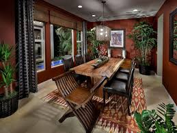 themed dining room inspired dining room w view of projects to try