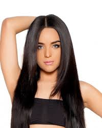 queen brooklyn hairline queen brooklyn luxury hair