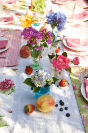 Spring Table Settings Ideas by 48 Best Decorating For Spring With Goodwill Images On Pinterest