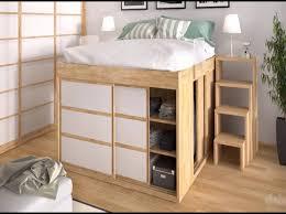 but armoire chambre lit but lit mezzanine idã e dã co chambre lit armoire lit