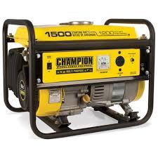champion 42436 1200 1500 generator walmart com