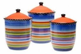 canister sets for kitchen foter