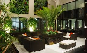 living walls what know before bringing outdoors inside