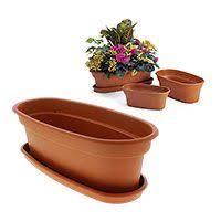 centabella planter plastic plant pots planning of getting them